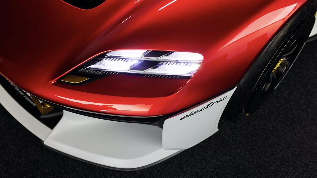Porsche-Mission-R_concept_luces-delanteras