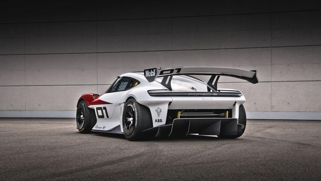 Porsche-Mission-R_concept_trasera
