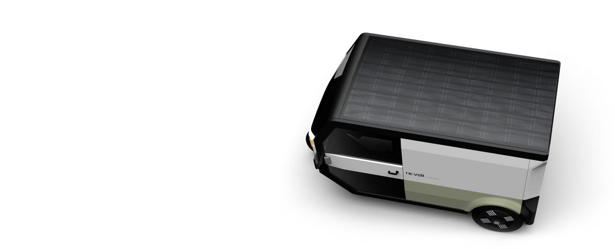 Re_volt-furgoneta-electrica-solar-reparto-ultima-milla-Clean-Motion_techo