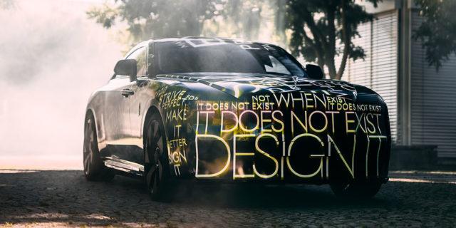 Rolls-Royce-Spectre_primer-electrico-marca