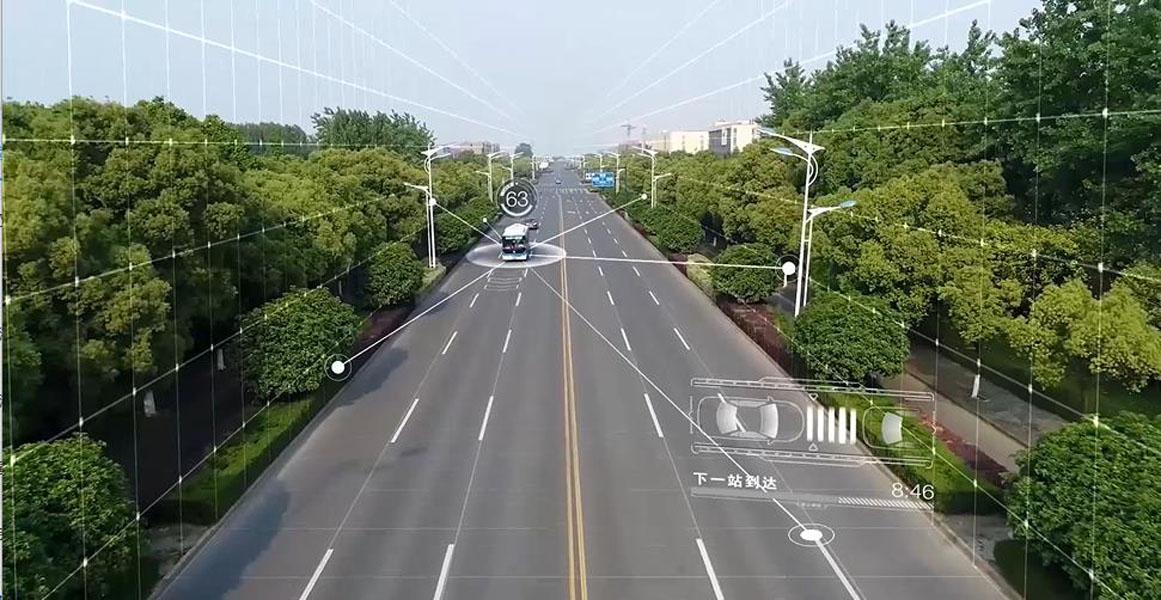 Satelite-Geely-tecnologia-autonoma_carretera