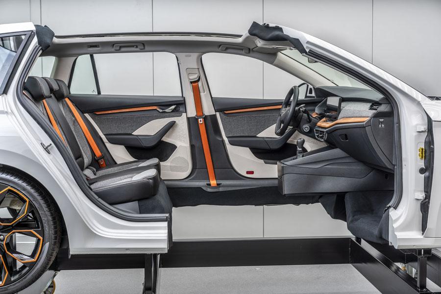 Skoda-uso-materiales-sostenibles-interior-nuevos-vehiculos_2