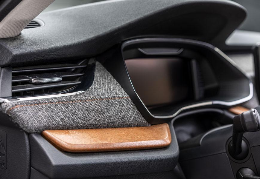 Skoda-uso-materiales-sostenibles-interior-nuevos-vehiculos_3