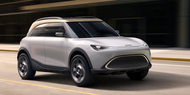 Smart-Concept-1_SUV-electrico-proxima-generacion