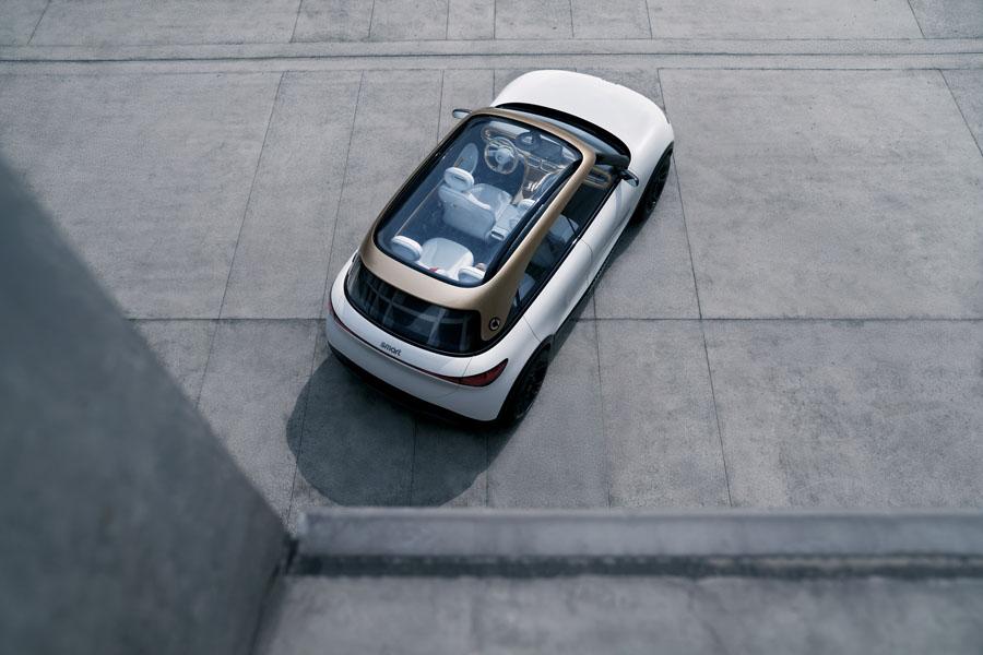 Smart-Concept-1_SUV-electrico-proxima-generacion_arriba