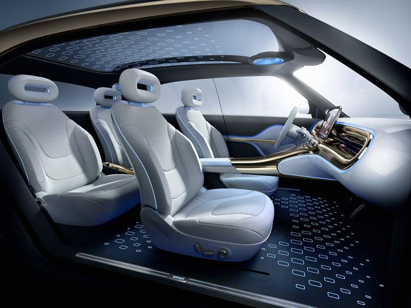 Smart-Concept-1_SUV-electrico-proxima-generacion_interior