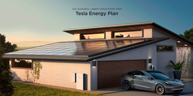 Tesla-Energy-Plan-Australia