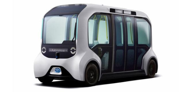 Toyota-e-Palette_coches-autonomos-Juegos-Olimpicos-Paralimpicos-Tokio-2020