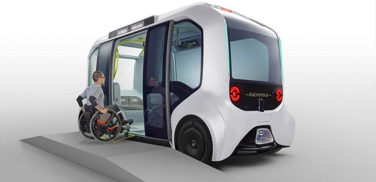 Toyota-e-Palette_coches-autonomos-Juegos-Olimpicos-Paralimpicos-Tokio-2020_2