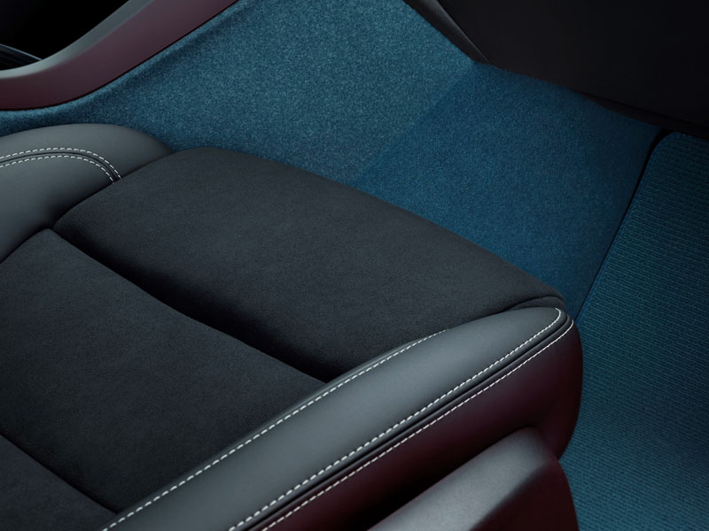 Volvo-elimina-cuero-nuevos-coches-electricos_interior-C40-Recharge