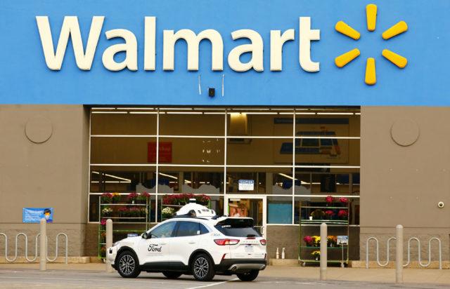 Walmart-Ford-Argo-AI_entregas-vehiculos-autonomos