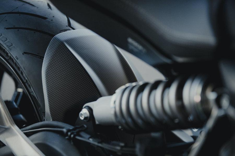 Zero-Motorcycles-edicion-limitada-Quickstrike_2