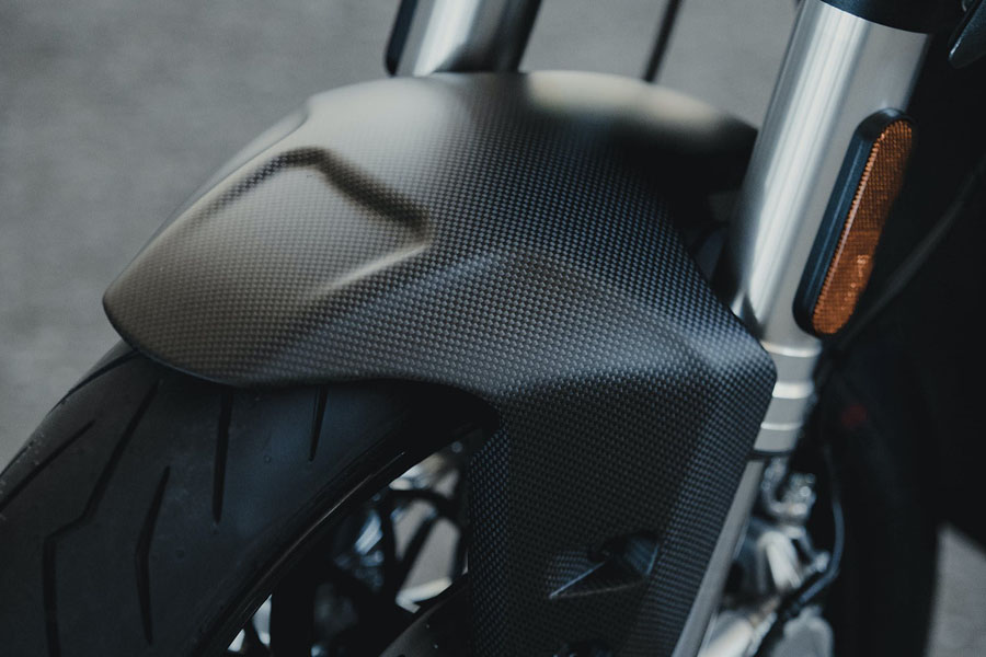 Zero-Motorcycles-edicion-limitada-Quickstrike_3