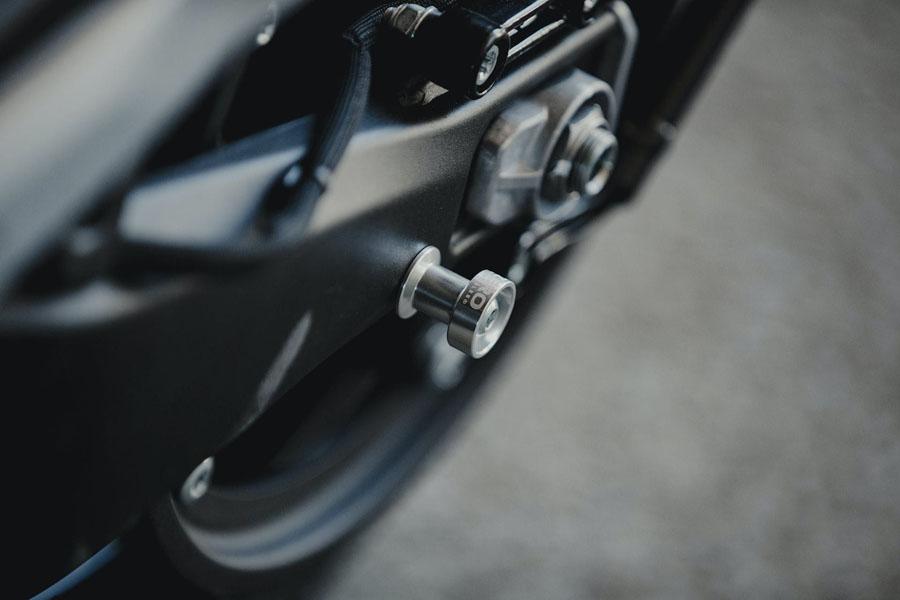 Zero-Motorcycles-edicion-limitada-Quickstrike_5