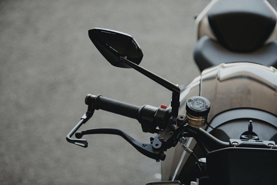 Zero-Motorcycles-edicion-limitada-Quickstrike_6