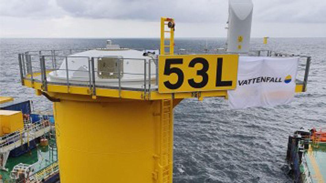 kriegers-flak-parque-eolico-marino-Dinamarca_Vattenfall