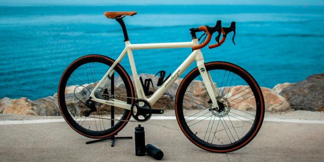 Bicicleta-electrica-ARES-Super-Leggera