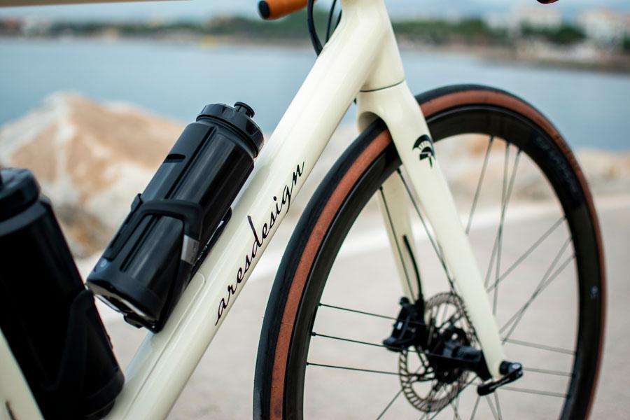 Bicicleta-electrica-ARES-Super-Leggera_cuadro