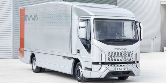Camion-electrico-Tevva-Truck