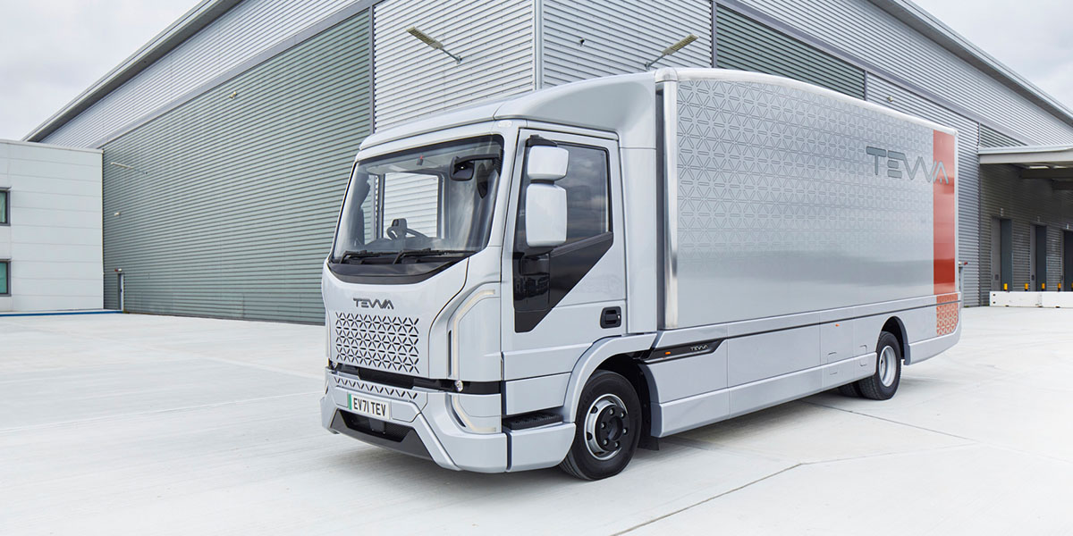 Camion-electrico-Tevva-Truck_2