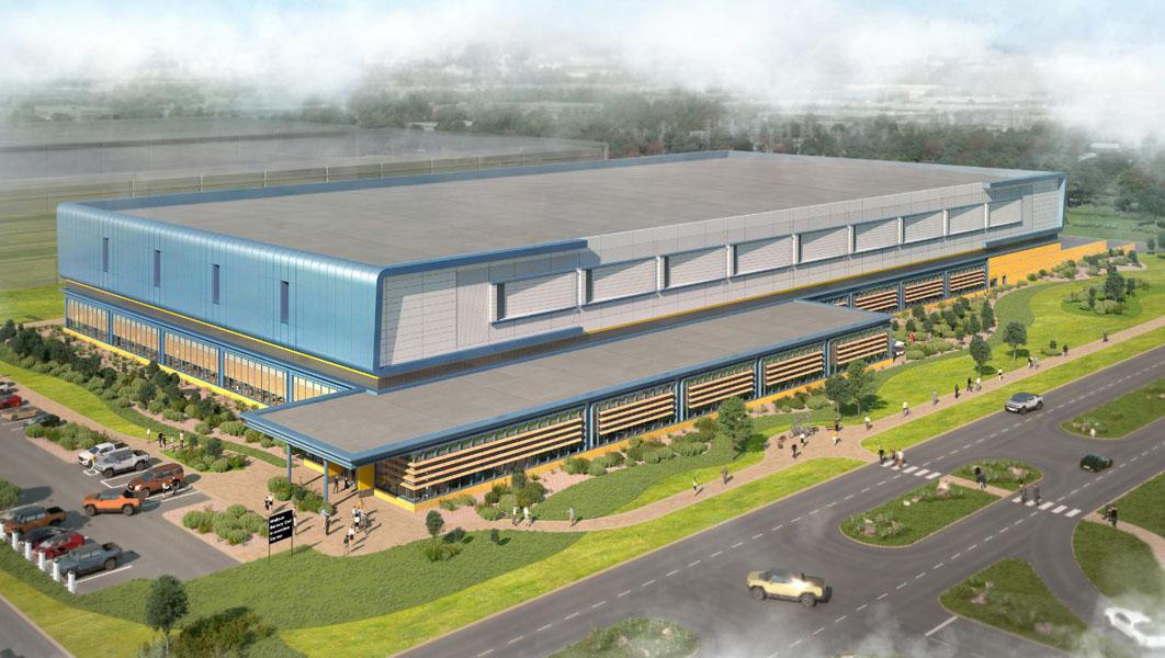 GM-Wallace-Battery-Cell-Innovation_nueva-planta-fabricacion-baterias-proxima-generacion_2