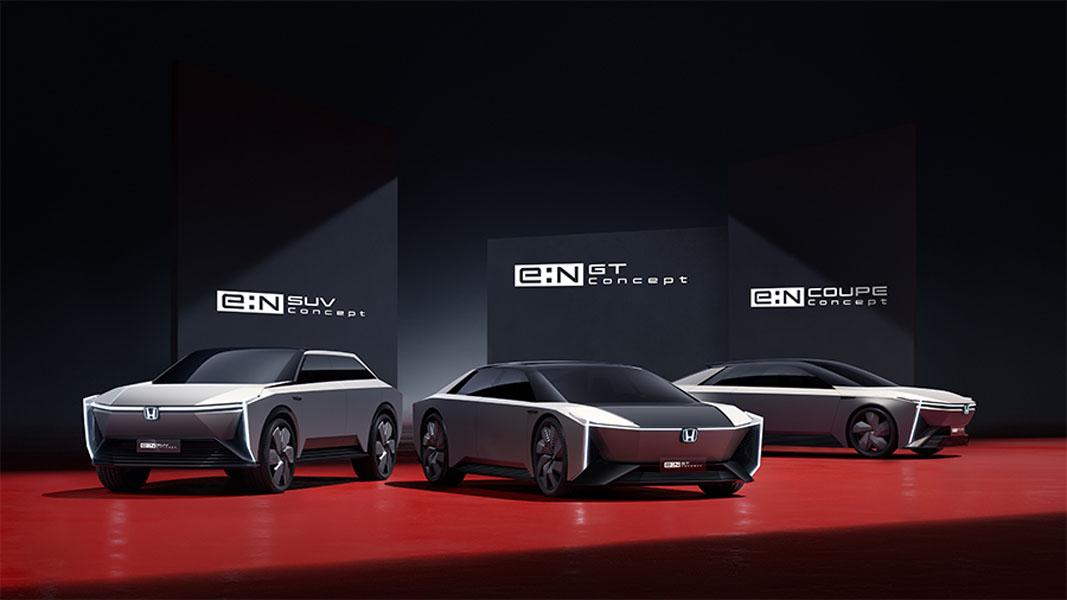 Honda-e_N-Coupe-SUV-GT_concepts