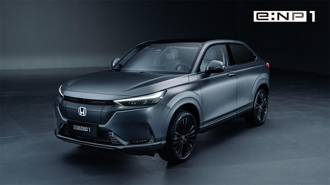 Honda-e_NP-1