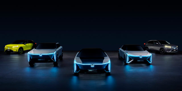 Honda-electrificacion-2030-China
