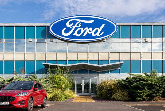 Instalaciones-Ford-Halewood_Reino-Unido