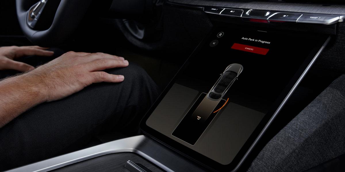 Lucid-Air-DreamDrive-funcion_Auto-Park