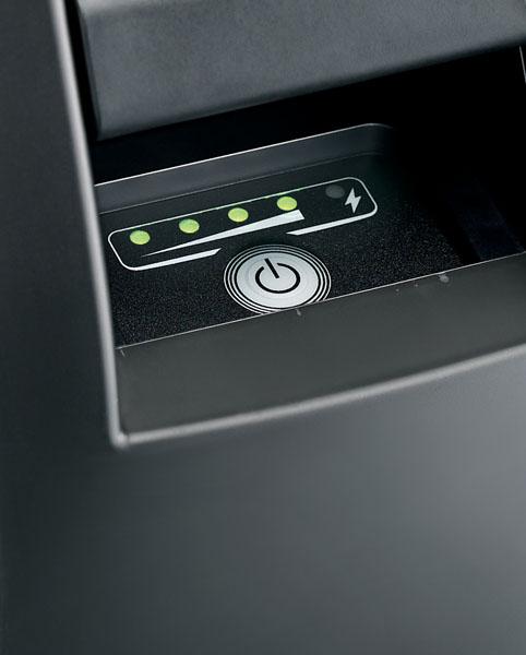 Patinete-electrico-Toyota-C+walkT_carga.bateria