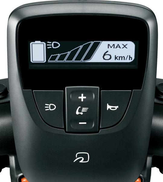 Patinete-electrico-Toyota-C+walkT_cuadro-instrumentos