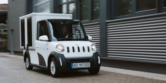 Sono-Motors-presentacion-prototipo-vehiculo-electrico-solar-ARI-Motors