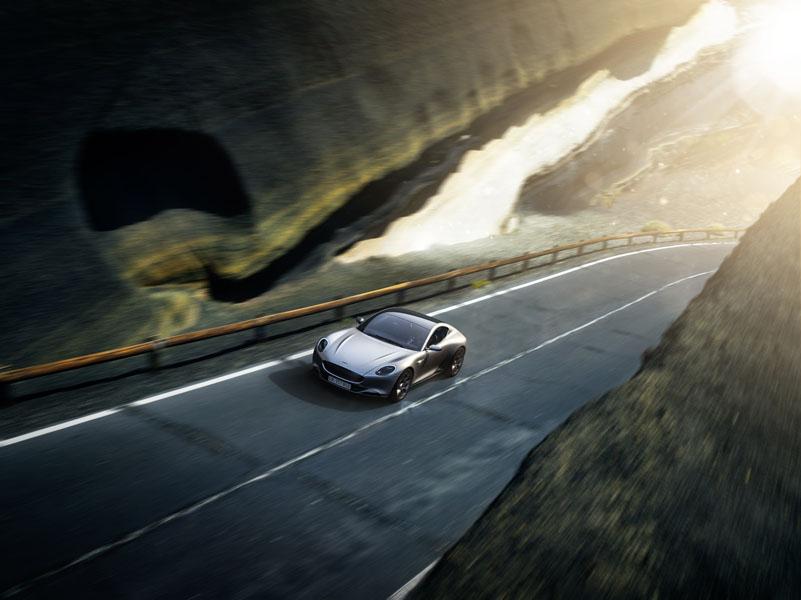 deportivo-electrico-Piech-GT_carretera