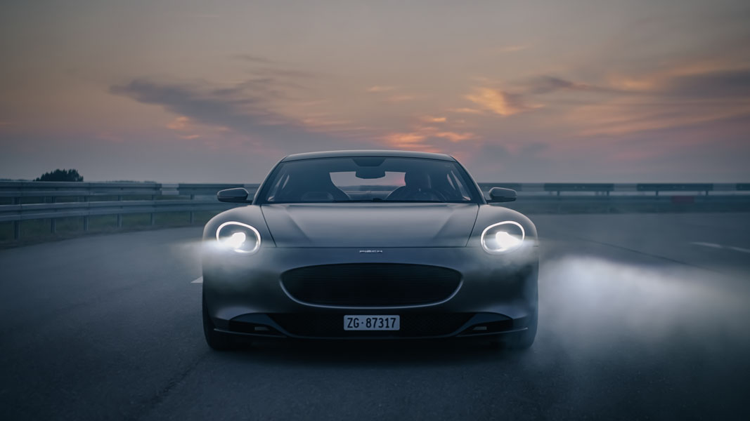 deportivo-electrico-Piech-GT_frontal