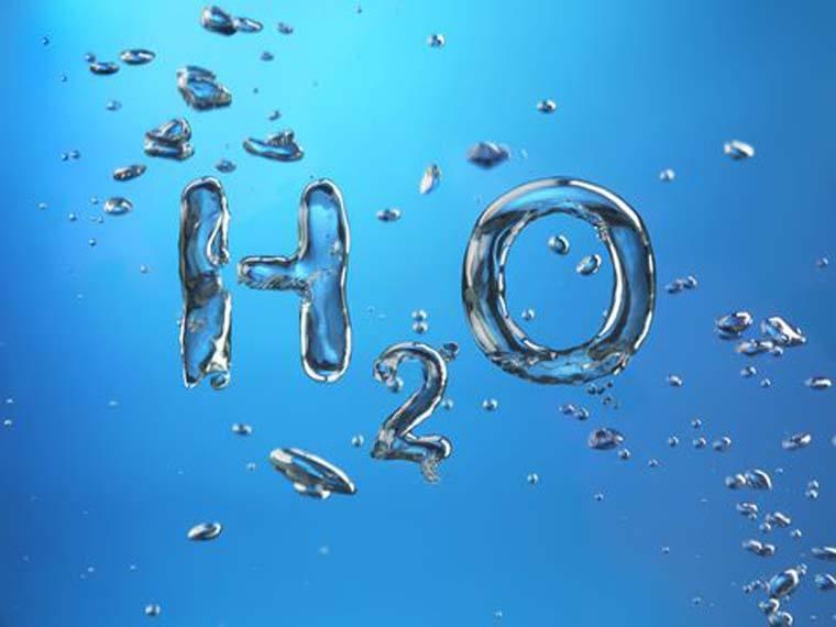 520-agua-hidrogeno