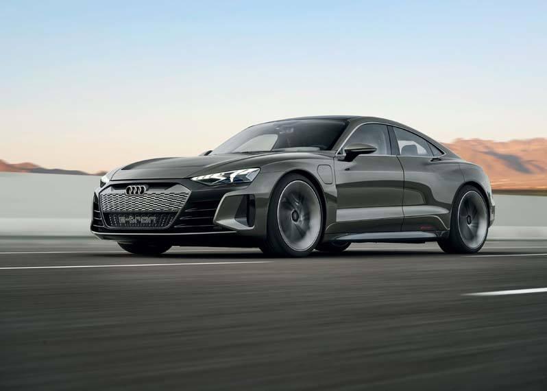Audi-GT_e-tron-Concept_gris-carretera02