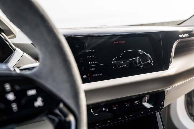Audi-GT_e-tron-Concept_gris-luces-pantallacentral