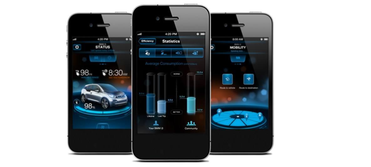 APP-BMW_i3