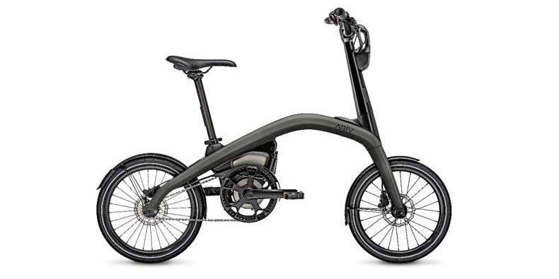 ARIV-Meld-nueva-bicicleta-electrica-GM