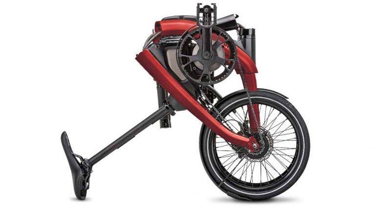 ARIV-Merge-nueva-bicicleta-electrica-GM_plegada