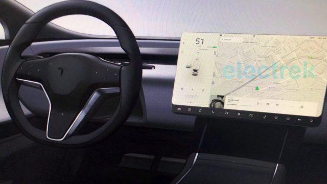 Actualizacion-interior-Tesla_ModelS-ModelX_2019_02