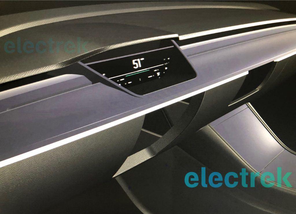 Actualizacion-interior-Tesla_ModelS-ModelX_2019_03