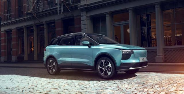 Aiways-u5-suv-electrico_exterior-lateral