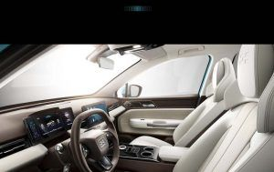 Aiways-u5-suv-electrico_interior_vista-lateral