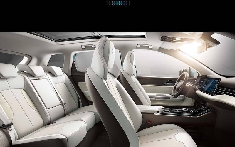 Aiways-u5-suv-electrico_interior_vista-lateral2