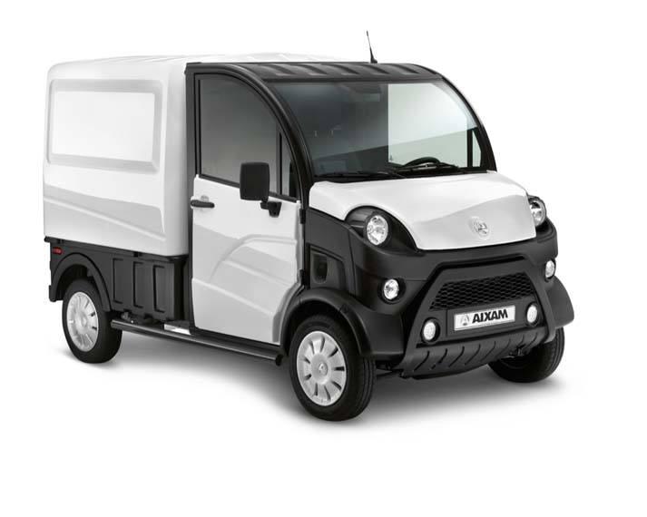 Aixam-PRO_e-truck-electrico-tapado