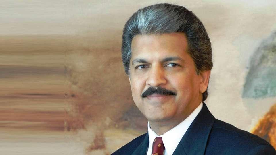 Anand-Mahindra_presidente_Mahindra_Group