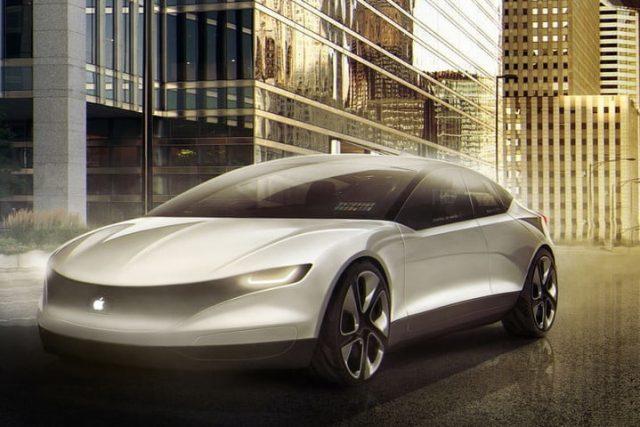 Apple-Car02