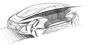 Audi-AI_ME-concept-futuro-electrico-autonomo-futuro-boceto-lateral